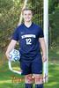 Varsity Soccer-9