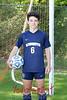 Varsity Soccer-5