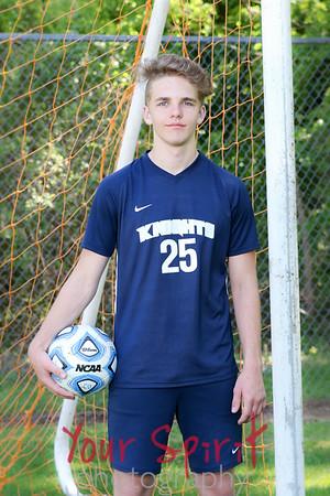 Varsity Soccer-1