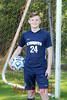 Varsity Soccer-12