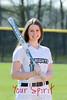 Softball Portraits 4-2