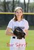 Softball Portraits 5-1