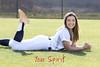 Softball Portraits 2-1