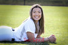 Softball Portraits-1