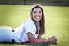 Softball Portraits-1