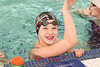 Swim Candids 2-3