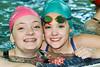 Swim Candids-1