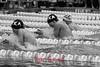 Swim Meet-5
