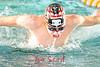 Swim Candids 2-5