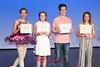 Talent Show Winners-1