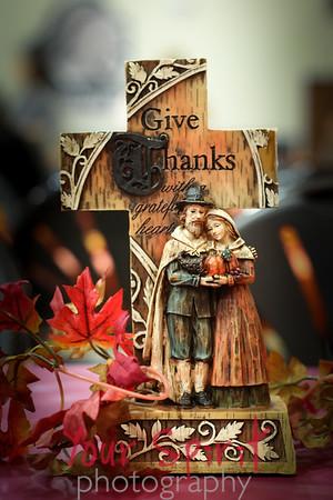 Thanksgiving Friday-1