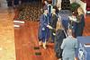 2017 FCS Graduation 6-2
