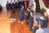 2017 FCS Graduation 6-1