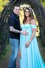 Matt & Brynn Maternity 6-1