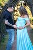 Matt & Brynn Maternity 6-3