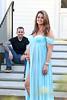 Matt & Brynn Maternity 2-1