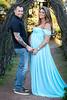 Matt & Brynn Maternity 6-4