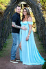 Matt & Brynn Maternity 6-2