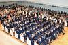 2017 FCS Graduation 11-3