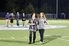Senior Sports Night 7-1