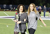 Senior Sports Night 7-2