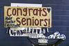 Senior Night 4-1