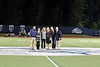 Senior Sports Night 8-2