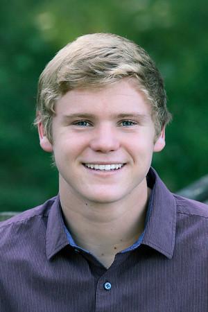 Austin Webb Senior-1