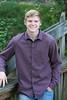 Austin Webb Senior-3