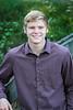 Austin Webb Senior-2