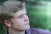 Austin Webb Senior-6