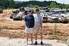 Tank Town 8-1