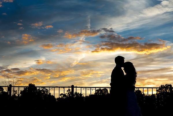 Marivel & Terence's Wedding
