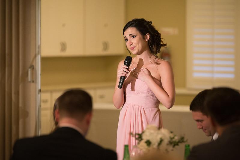 Reed Wedding-426
