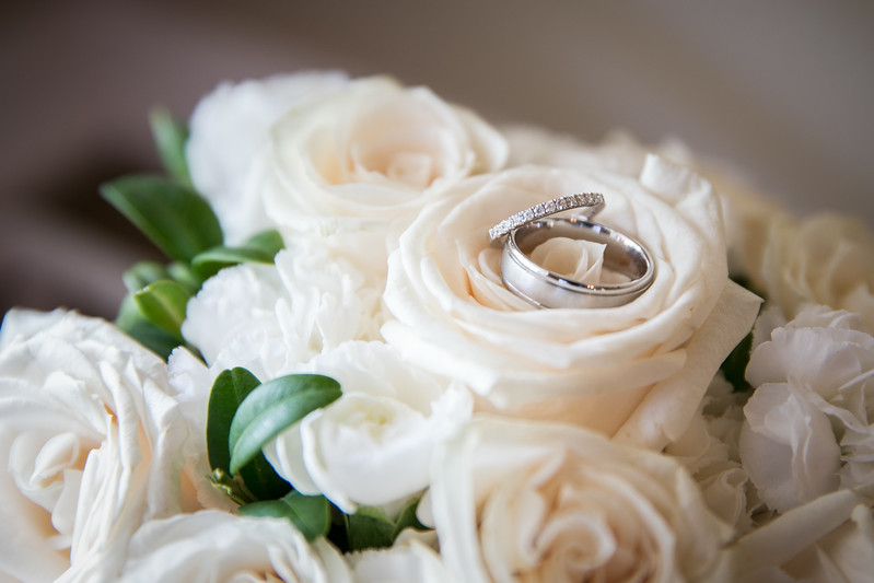 Reed Wedding-84