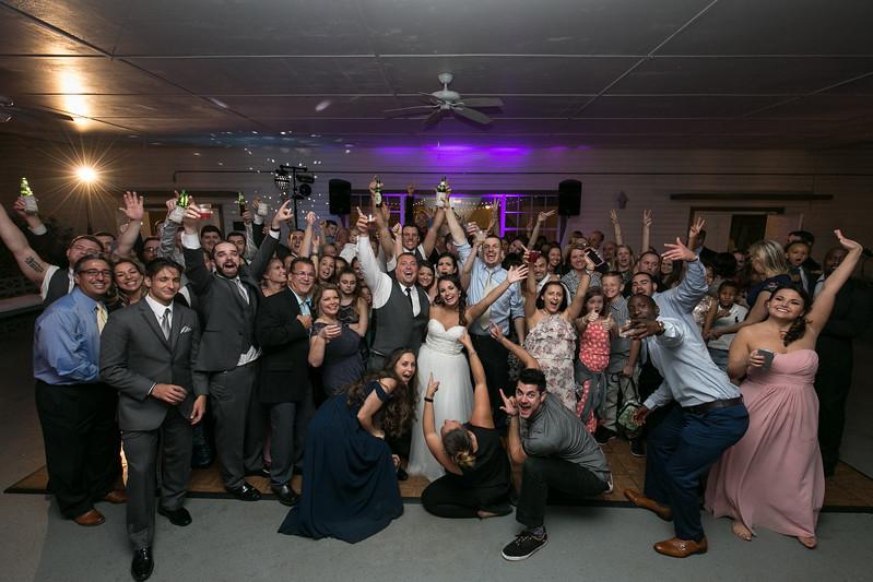 Reed Wedding-504