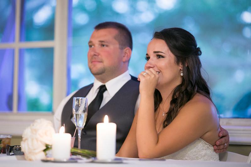 Reed Wedding-436