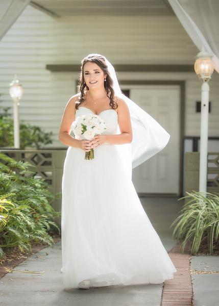 Reed Wedding-157