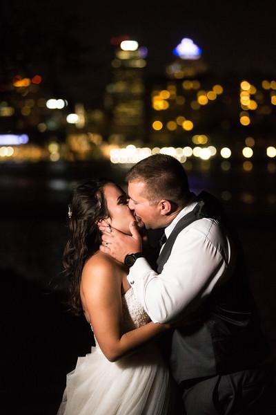 Reed Wedding-509