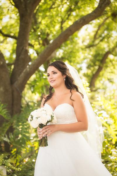 Reed Wedding-158