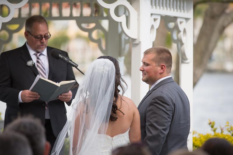 Reed Wedding-160