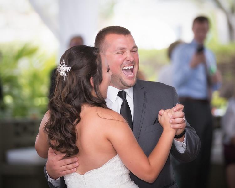 Reed Wedding-347