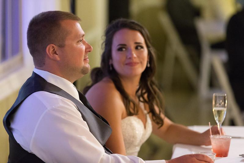 Reed Wedding-435