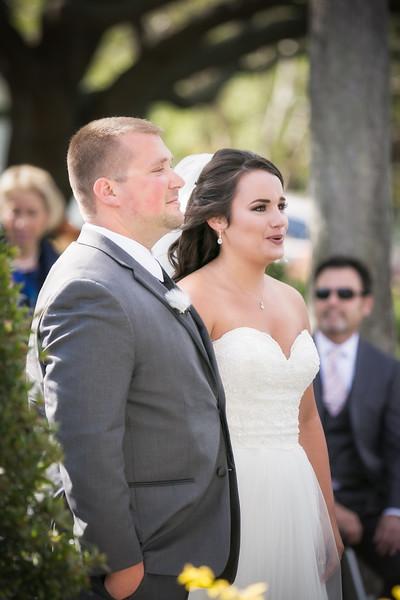 Reed Wedding-161