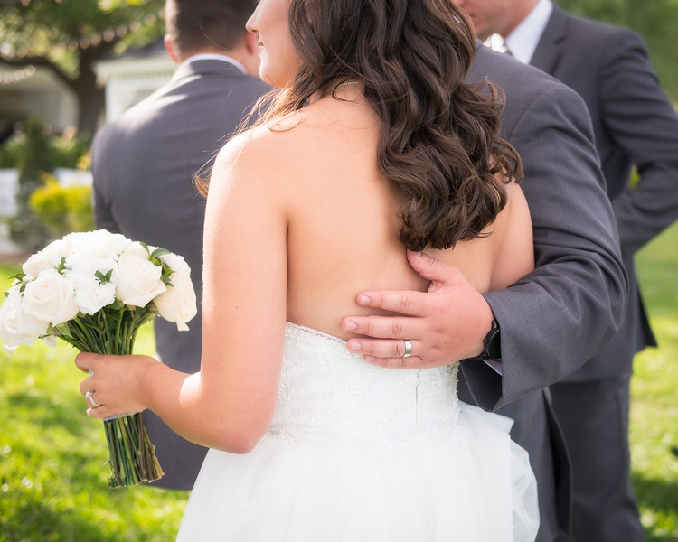 Reed Wedding-305