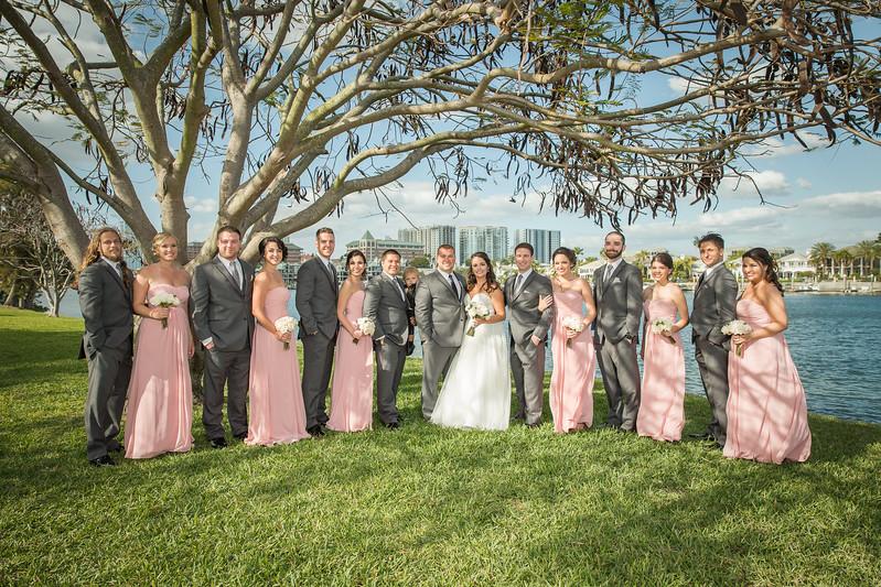 Reed Wedding-270