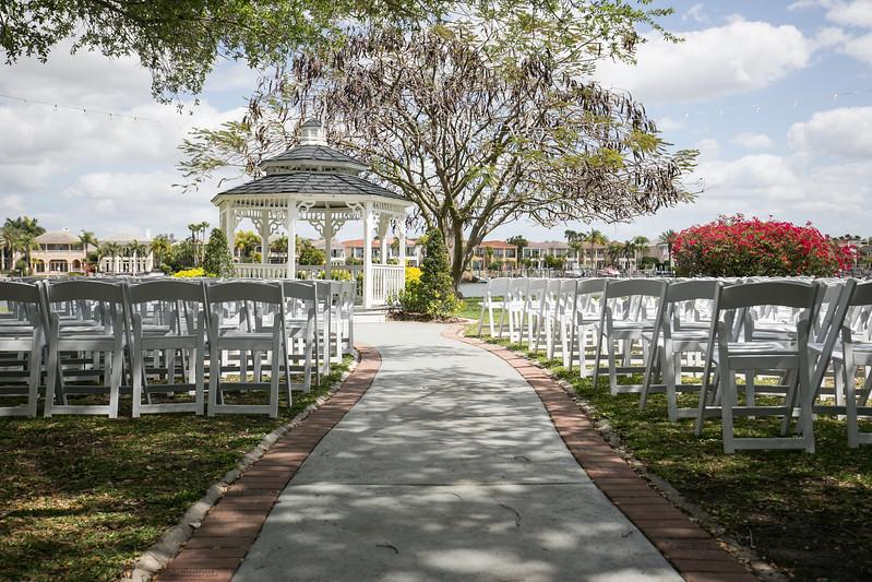 Reed Wedding-68