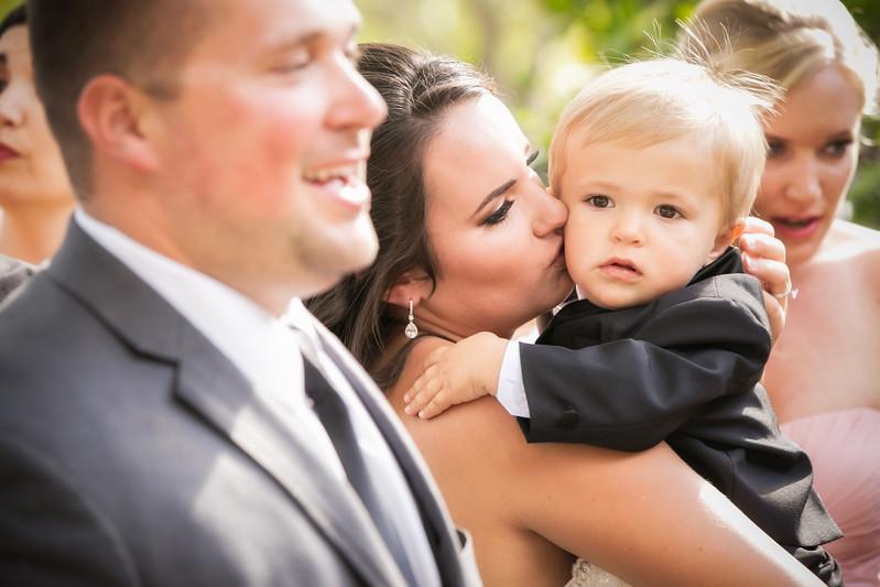 Reed Wedding-231