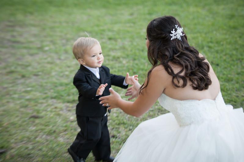 Reed Wedding-398