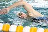 Free Willy's Last Swim 2-4